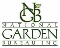 National Garden Bureau, Inc.