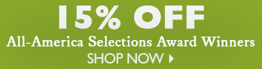 15% Off AAS Winners - SHOP NOW