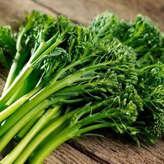 10 Must Have New Veggies image
