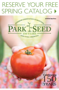 Reserve Your Spring Catalog