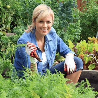 Community Garden Solutions image