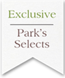 Exclusive and Park's Selects