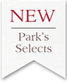 New and Park's Selects