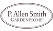 P Allen Smith Collection