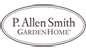P. Allen Smith Collection