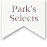 Park's Selects