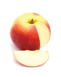 Image of Apple