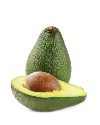 Image of Avocado