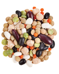 Image of Beans