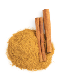 Image of Cinnamon