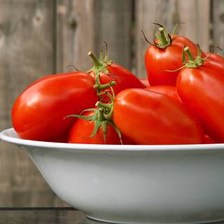 Agro Hybrid Tomato Seeds