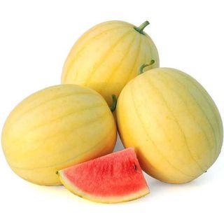Faerie Hybrid Watermelon Seeds