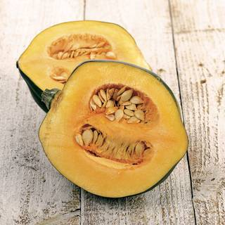 Know Before You Grow: Squash and Pumpkins