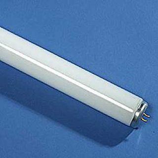 48 inch 40 Watt Gro-Lux Wide Spectrum Fluorescent Tubes - Pack of 2