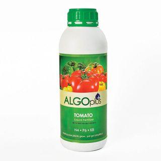 AlgoPlus Tomato Fertilizer