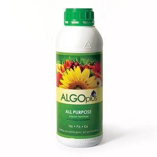 AlgoPlus All-Purpose Plus Fertilizer