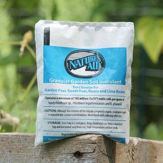 Natures Aid Soil Granular Soil Inoculant