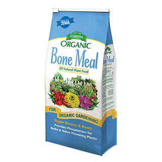 Espoma® Bone Meal 4 lb.