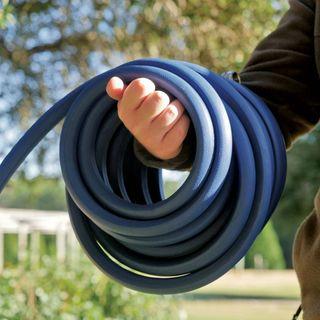 Dramm Colorstorm Premium Blue Hose