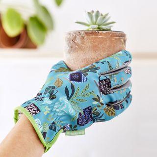 Brie Harrison Garden Gloves