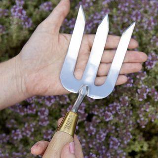 Sophie Conran Fork