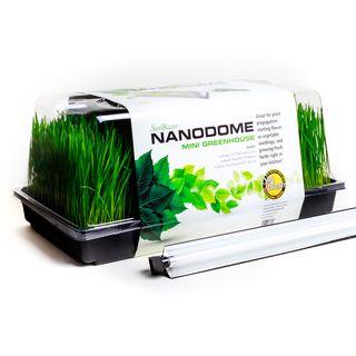 SunBlaster NanoDome