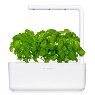 Click & Grow Smart Garden 3 Image