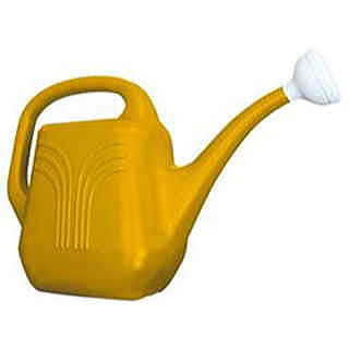 2-gallon Bloom Watering Can