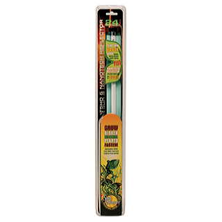 Sunblaster NanoTech Plant Light 36 inches
