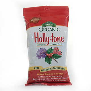 Espoma Holly-Tone® - 5 oz. bag
