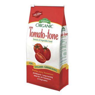 Espoma Tomato-tone® 4 Pound Bag