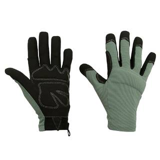 Work Gloves - small