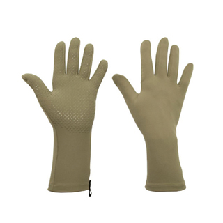 Large Grip Gloves
