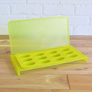 Savor Cube Freeze Fresh Tray