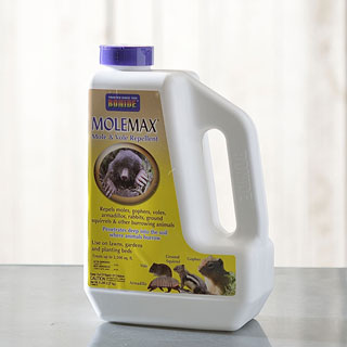 MoleMax Pest Repellent
