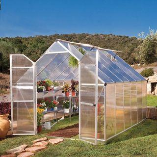 Essence Hobby Greenhouse