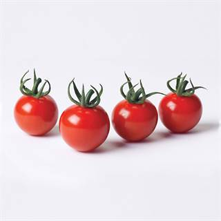 Braveheart Hybrid Cherry Tomato Seeds