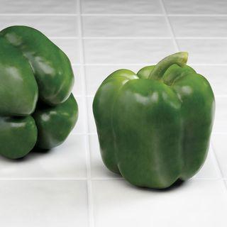 Cutlass Hybrid Pepper Seeds