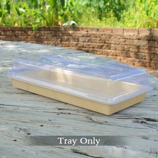 Large Perma-Nest Plant Trays