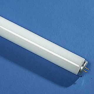 48 inch Fluorescent Eco Tube