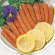 Little Finger Carrot Seeds Alternate Image 1