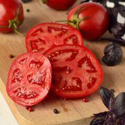 Better Bush Hybrid Tomato Seeds
