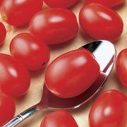 Cupid Hybrid Grape Tomato Seeds Alternate Image 1
