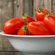 Agro Hybrid Tomato Seeds image