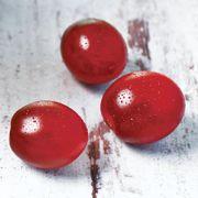 Chocolate Cherry Tomato Seeds Alternate Image 2
