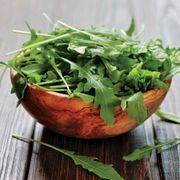 Organic Arugula Seeds image