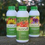 AlgoPlus Tomato Fertilizer Alternate Image 1