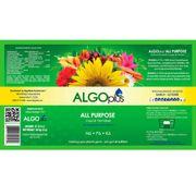 AlgoPlus All-Purpose Plus Fertilizer Alternate Image 1