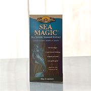 Sea Magic Plant Growth Stimulant Alternate Image 1