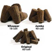 36 Pack Refill Sponges for the 18-cell Planting Block Alternate Image 4